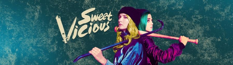sweet-vicious_10