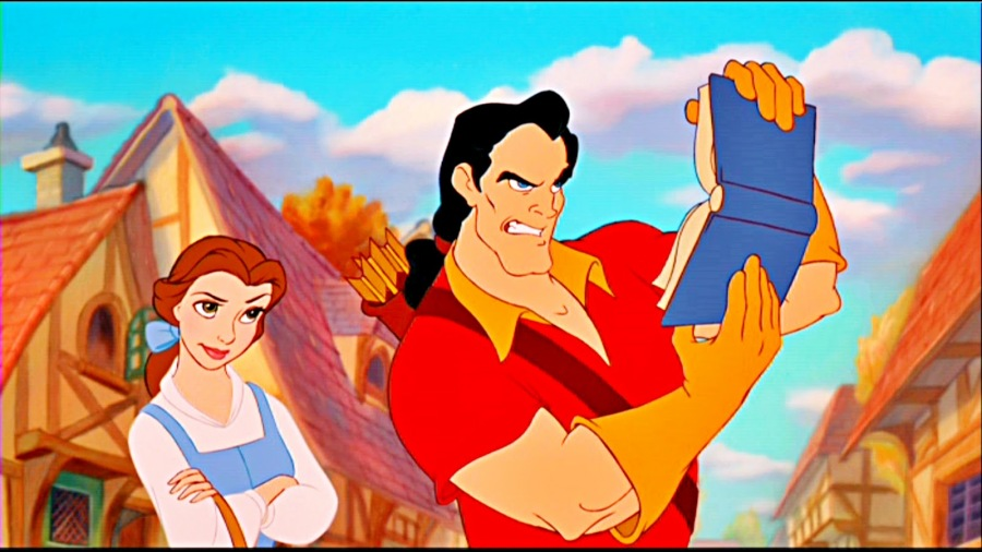 belle_and_gaston