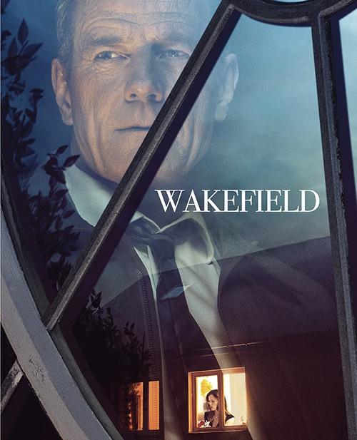 Wakefield во всем виноват енот