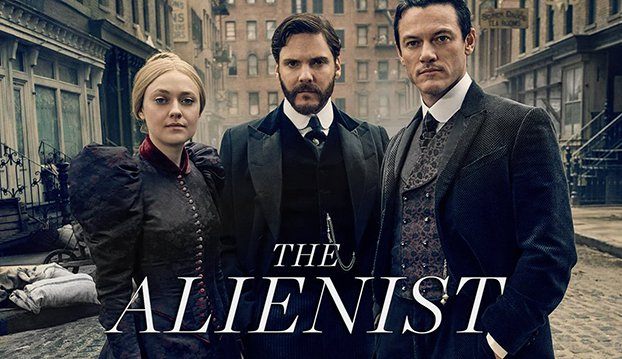 The_Alienist